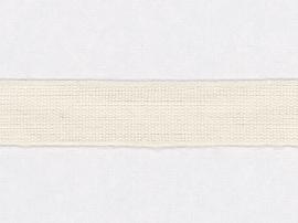 8626/12,5 mm roh Maschinenband