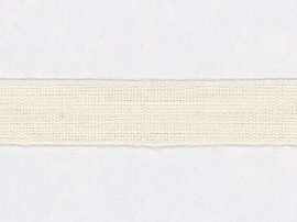 8626/15 mm roh Maschinenband