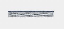 8878/9325 d'blau Kapitalband