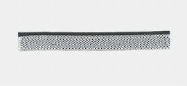 8878/9999 schwarz  Kapitalband
