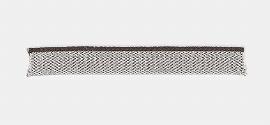 8878/9412 d'braun Kapitalband