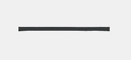 3315/9999 schwarz     100m Rll