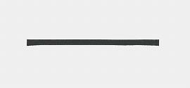 3315/9999 schwarz     500m Rll