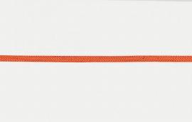 orange Zeichenband 5mm 100m Rl