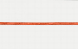 orange Zeichenband 5mm 500m Rl