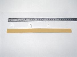 Abheftvorr-SK,280mm ungeschl.
