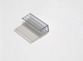 Grip-parallel Infoholder SK