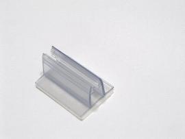 Grip-90° Infoholder 25mm SK