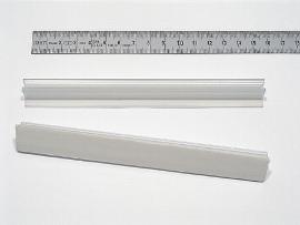 Grip-Infoholder,150mm lg.SK