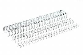 RingWire Schlaufen, 0 = 28,5mm