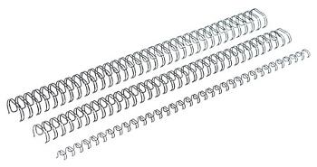 RingWire Schlaufen, 0 =  5,5mm