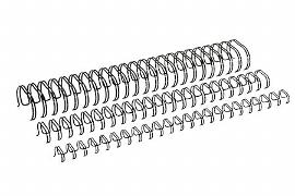 RingWire Schlaufen, 0 = 19,0mm