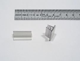 T-Gripper SK Bas.13mm;25mm lg
