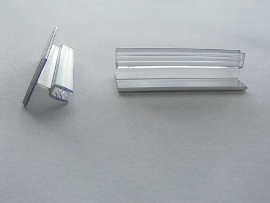 T-Gripper SK abfedernd 76mm