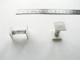Dekospring SK-Wippfeder3cm