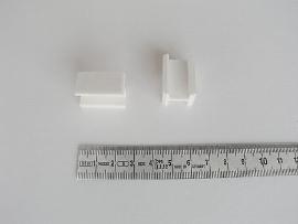 Abstandshalter SK, ca 15mm