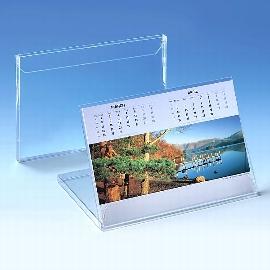 Kalenderbox A5-Querformat