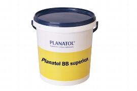 BB sup.  5,5 kg Eimer