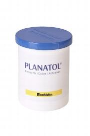 Blockleim   1.05 kg Dose