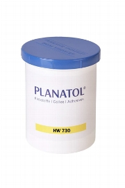 Planatol HW