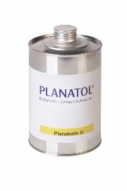 Planatolin D;0,88 kg Ds.Reini-