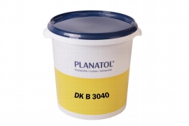 DK B 3040  30Kg Hbk