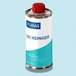 Planax Spezialreiniger 250ml