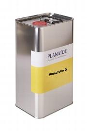 Planatolin D, 8,5Kg Ka.Reinig-