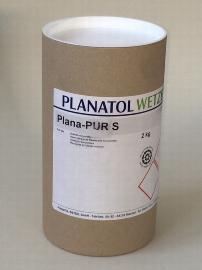 Plana-PUR S       VE=2 Kg