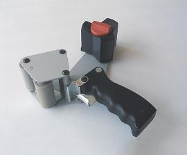 56402 Tesapacker  bis 50 mm
