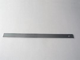 2063 600 mm Lineal aus Eisen