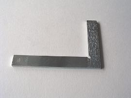 2062 150 x 100 mm Buchb.Winkel