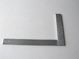 2062 250 x 160 mm Buchb.Winkel