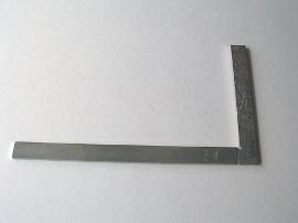 2062 350 x 200 mm Buchb.Winkel