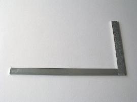 2062 400 x 230 mm Buchb.Winkel