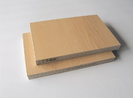 24 x 16,5 x 2 cm Buchbinder -