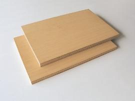 38 x 25,0 x 2 cm Buchbinder -
