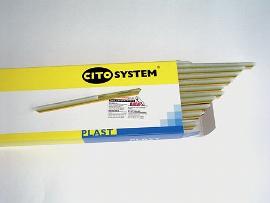 CITO Plast plus Offcenter