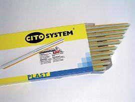 CITO Plast plus