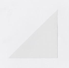 100 x 100 mm SK Dreiecktaschen