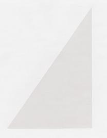 210 x 300 mm SK Dreiecktaschen