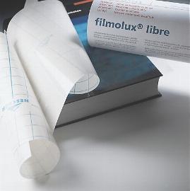 Filmolux libre, glänzend 28765