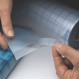 Filmolux soft PP glänz. 26281