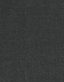 Planax Thermobänder schwarz Papier