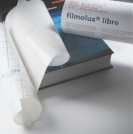 Filmolux libre,glänzend, 28750