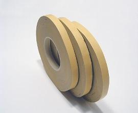 9 mm/100m lg; 0,13mm doppels.