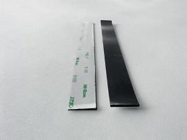 Magnetband 20 x 1mm