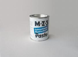 MZ 3 Entrostungspaste 750g DS