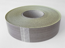 Teflonband SK  25 mm, 33m 0,12